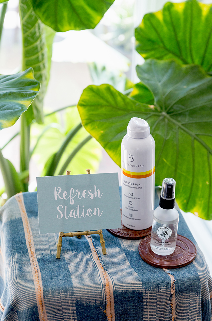 Baby Shower Refresh Station 0T3B8858.jpg