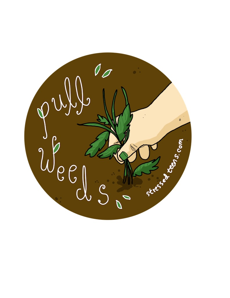 pull weeds with text for sticker.jpg