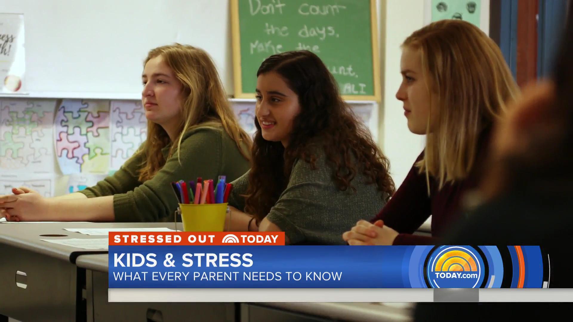 stress waves teens.png