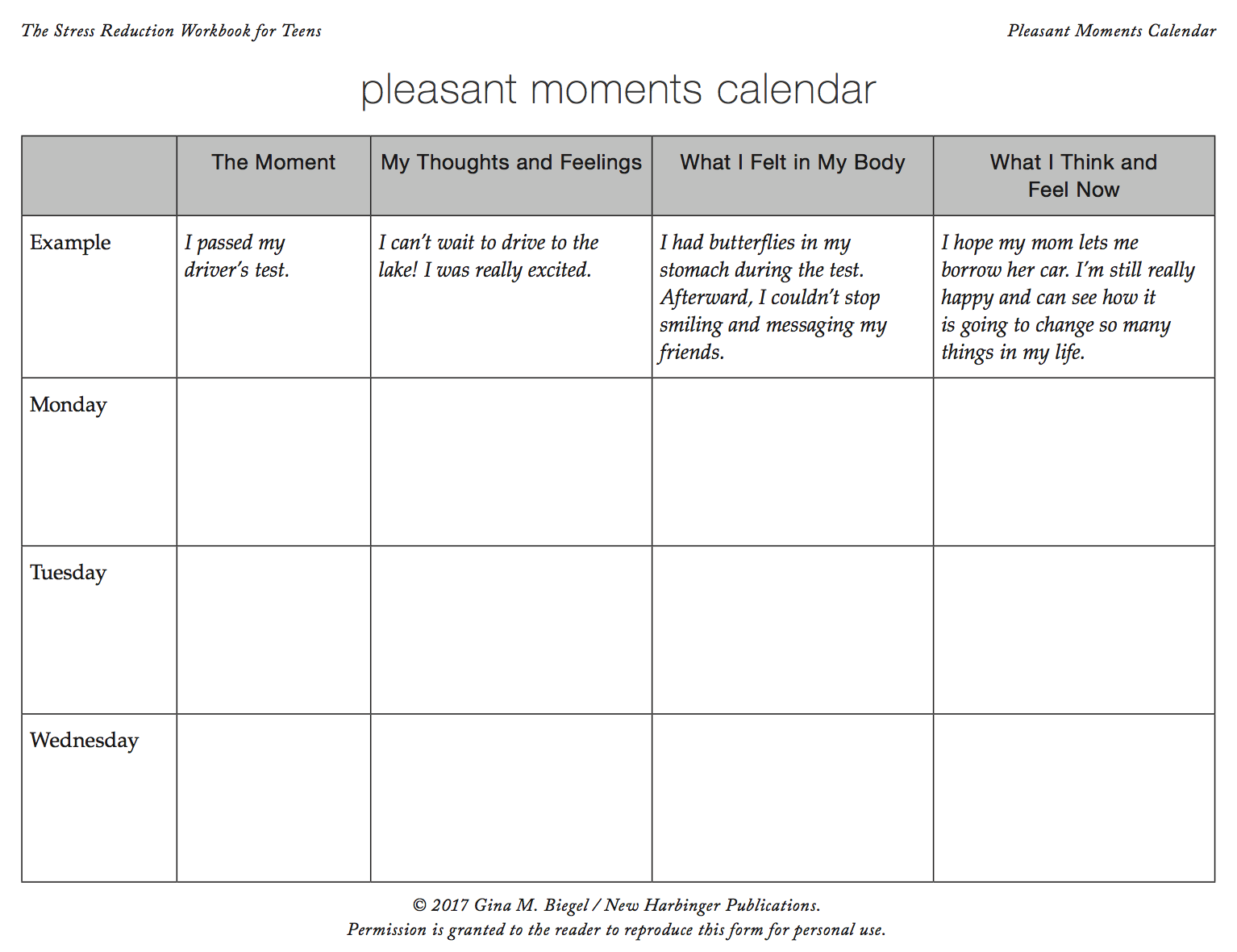 pleasantScreen Shot 2018-04-10 at 3.50.21 PM.png