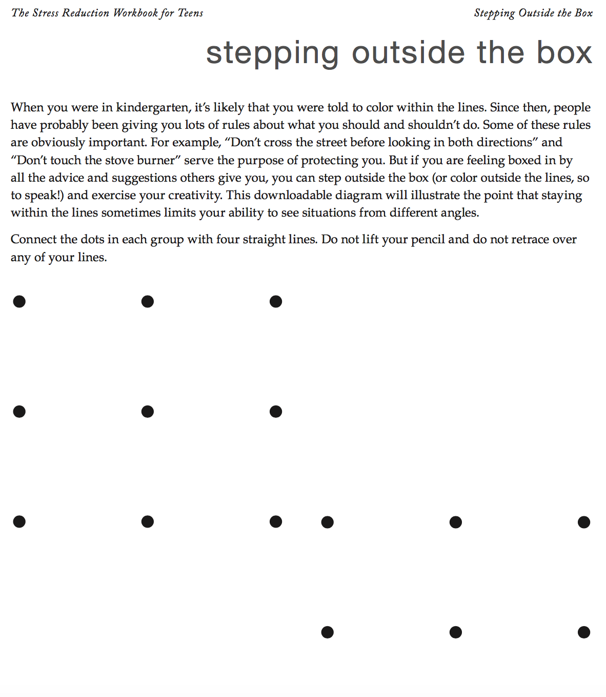 Stepping Outside the BoxScreen Shot 2018-04-10 at 4.16.14 PM.png
