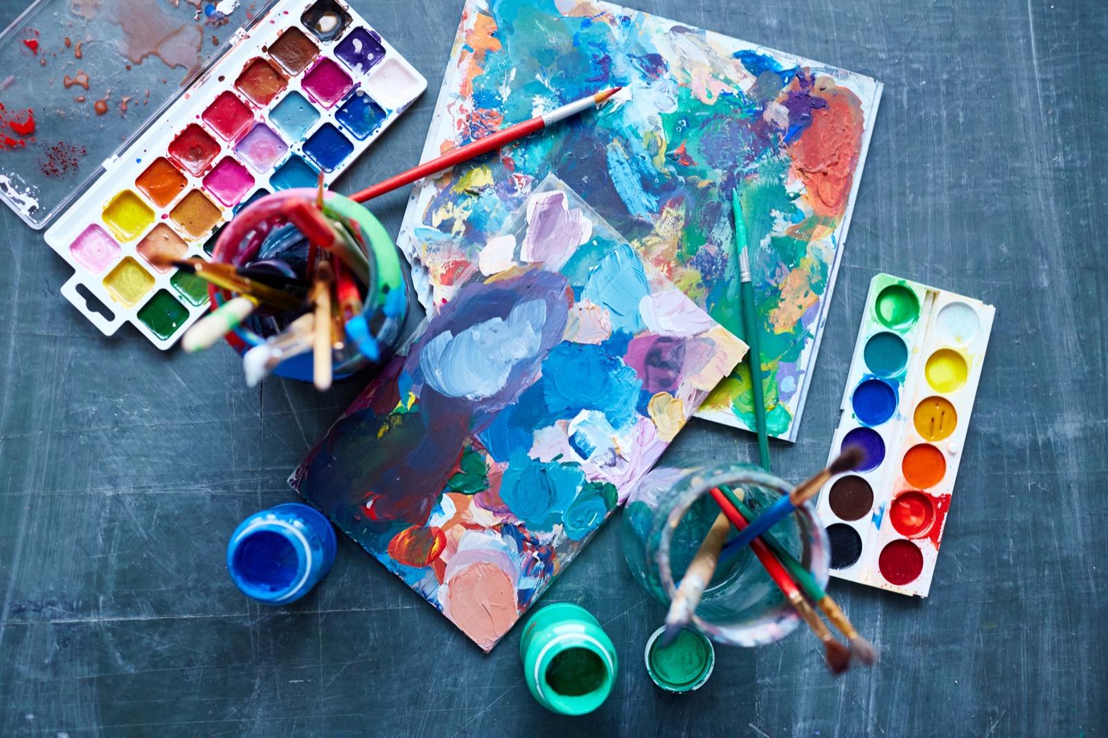 Art-supplies-538482847_5760x3840_Web.jpeg