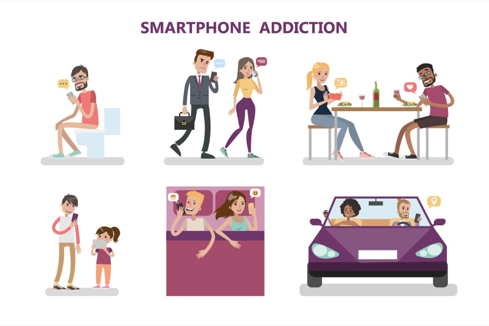 Smartphone-addiction-concept-illustration.-918093444_1257x837 (1)_Web.jpeg