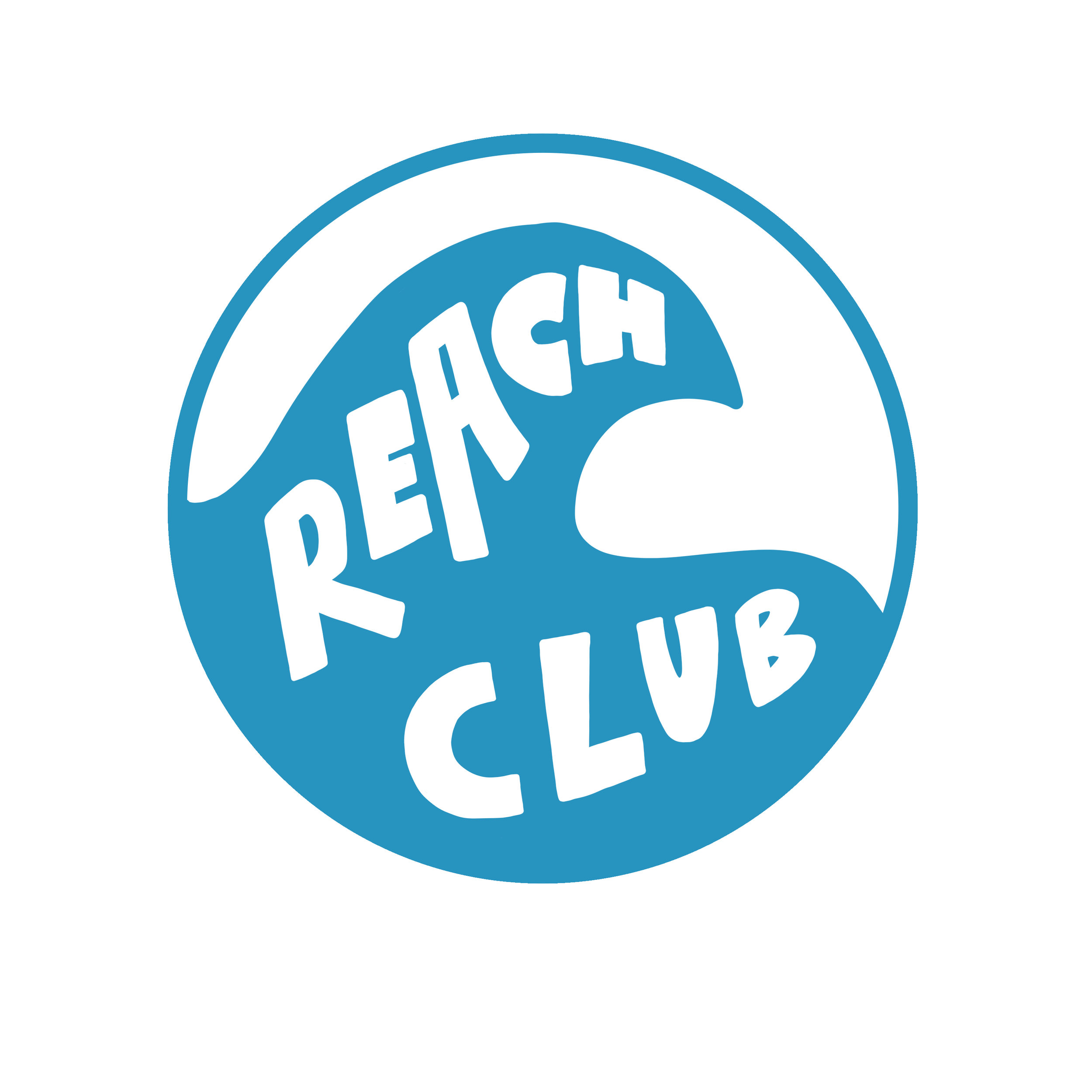 reach club 4 small c no school transparent.jpg
