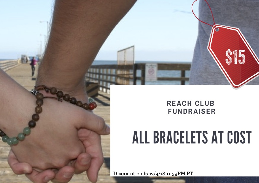 Final Bracelet Ad.jpg