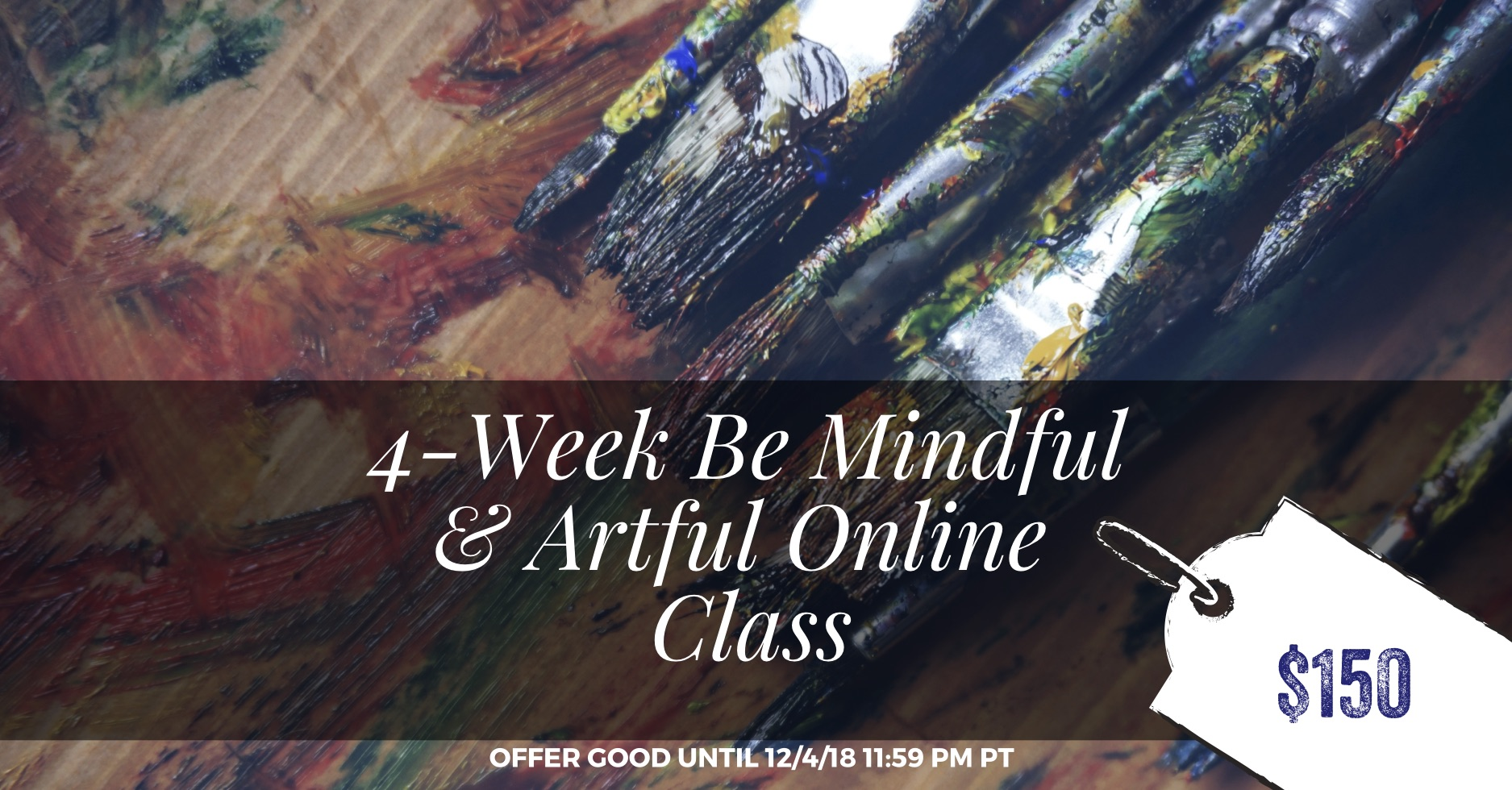 Be Mindful and Artful Final.jpg