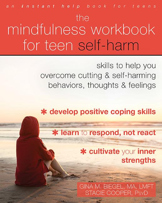 MindfulnessWorkbookforTeenSelf-Harm-X.jpg
