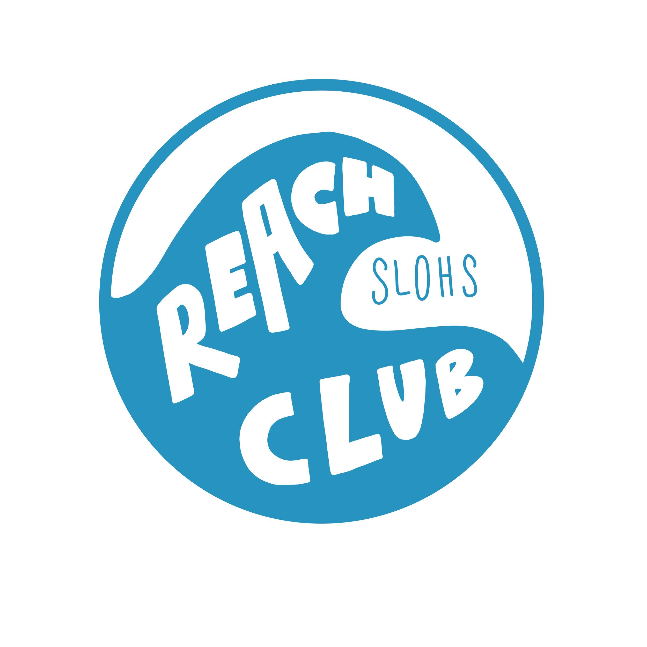reach club 4 small c.jpg