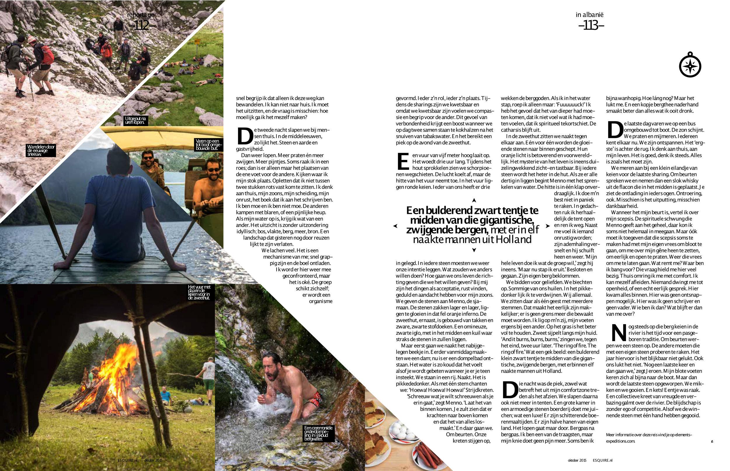 3. reportage esquire .jpg