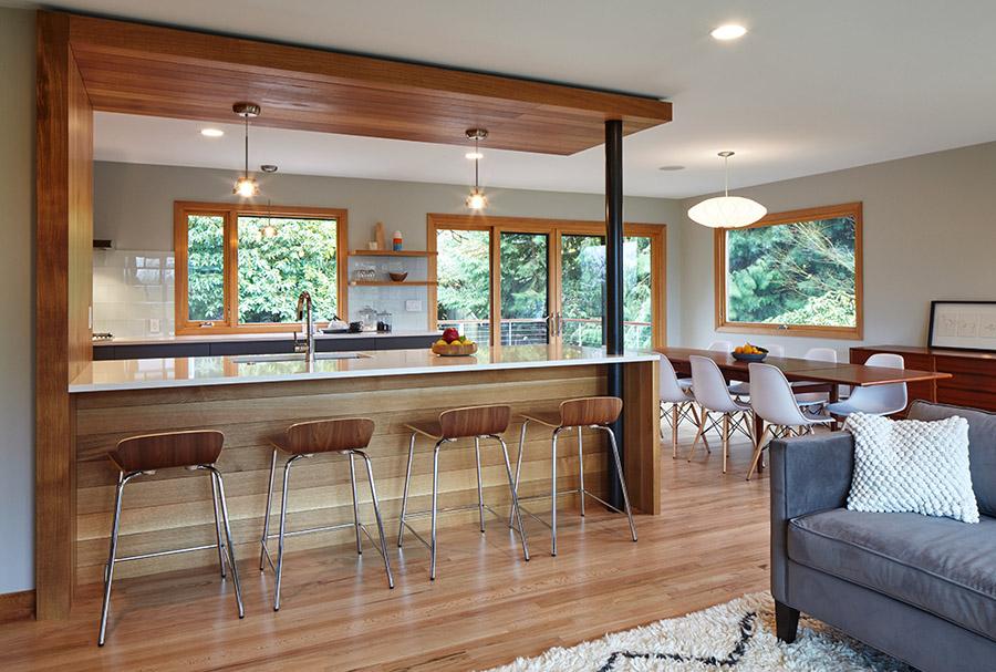 west kitchen_900.jpg