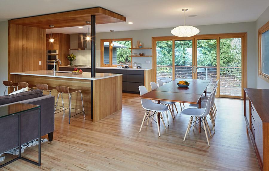 southwest kitchen_900.jpg