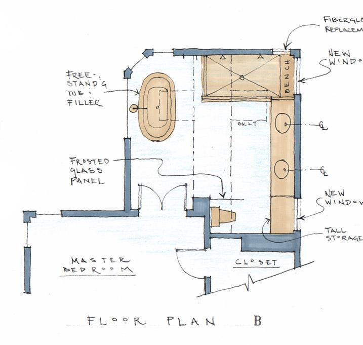 Grebert floor plans.jpg