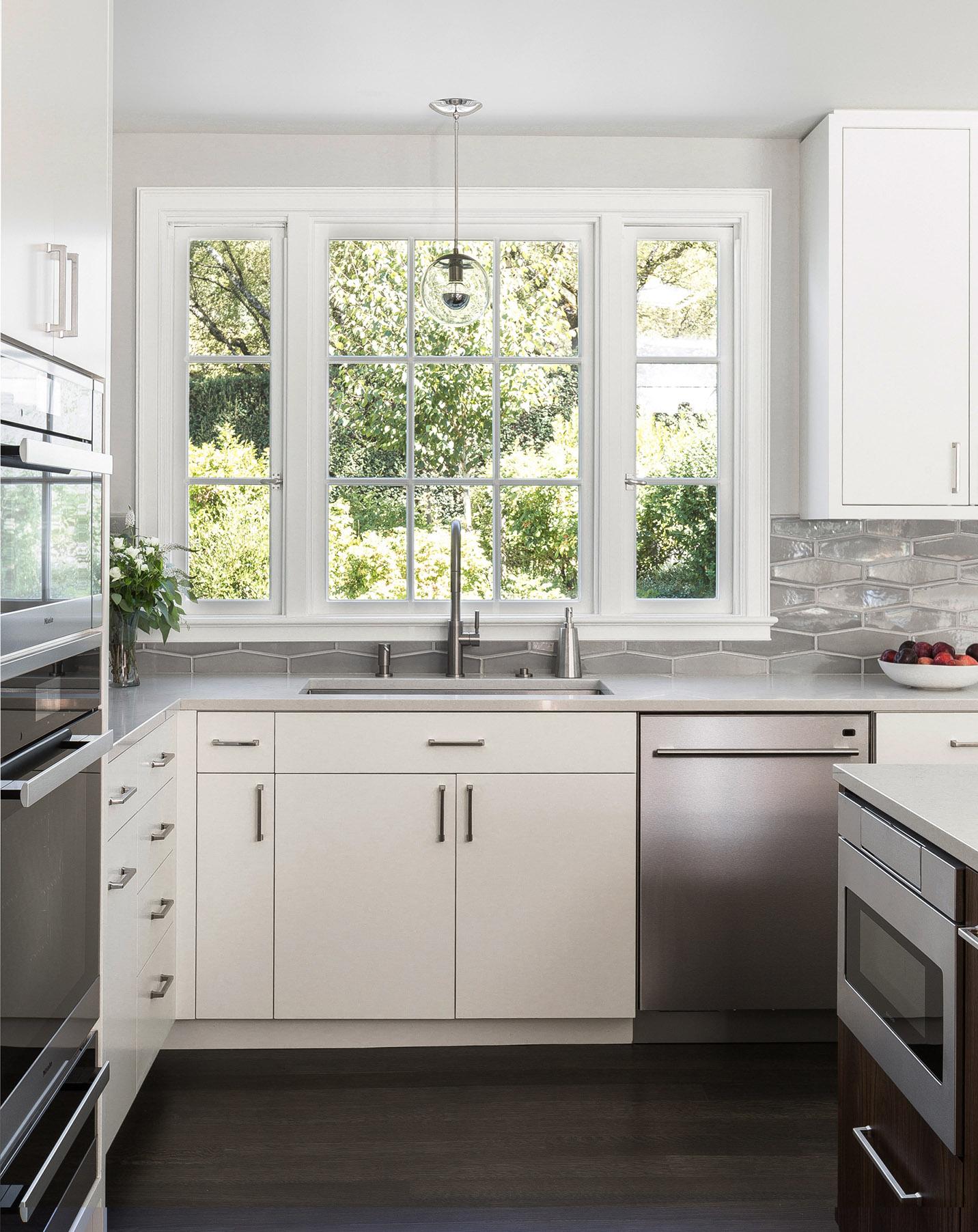Kitchen Sink-900.jpg