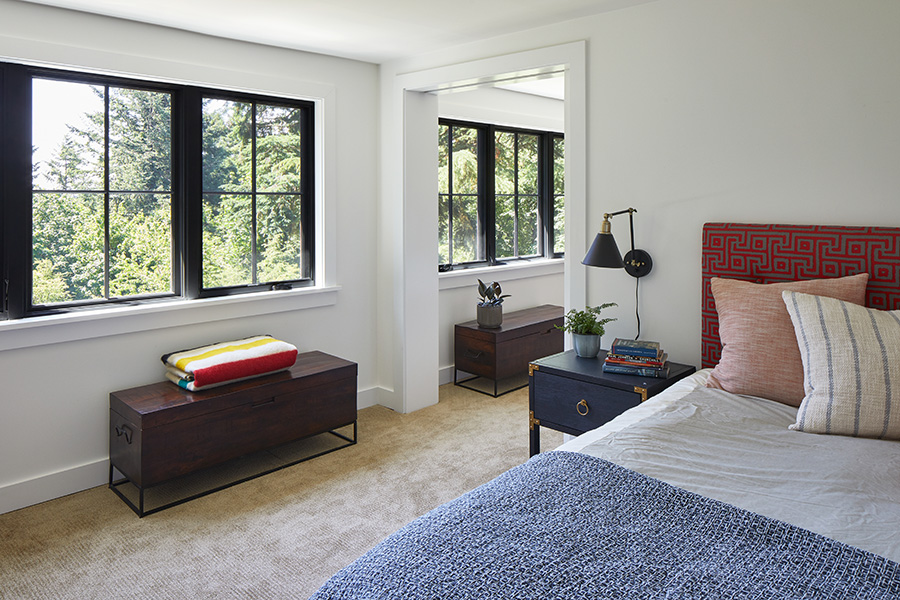 Bedroom 900.jpg