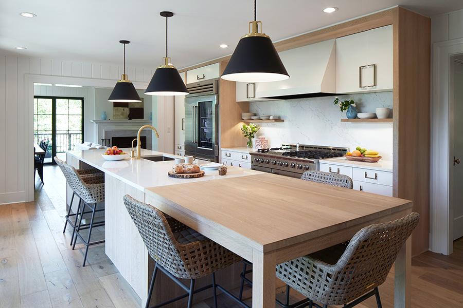 Kitchen 1_900.jpg