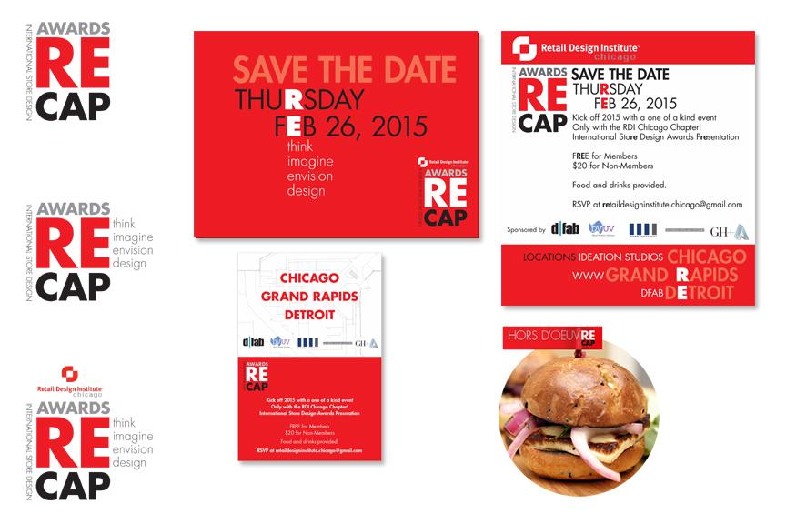 RDI Event Branding & Marketing