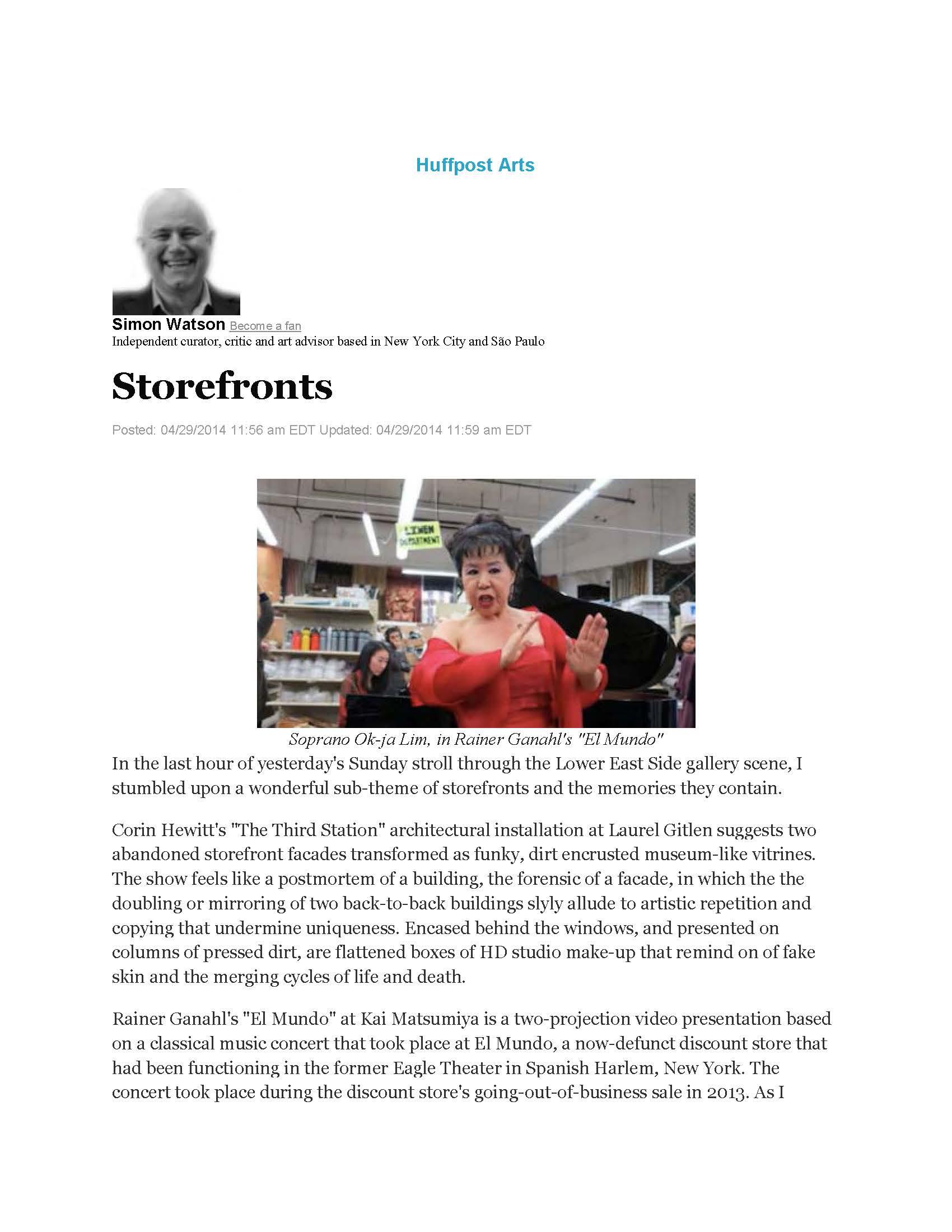 Simon Watson, Storefronts_Page_1.jpg