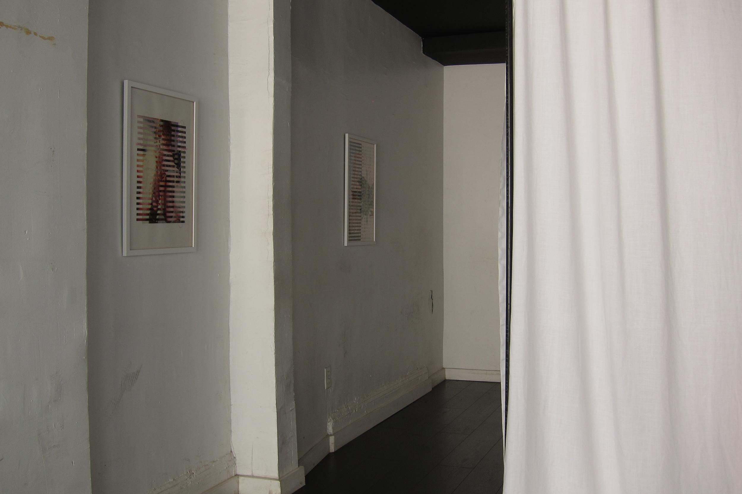 Starschnitt, Kai Matsumiya Gallery, Photo by Markues_04.jpg