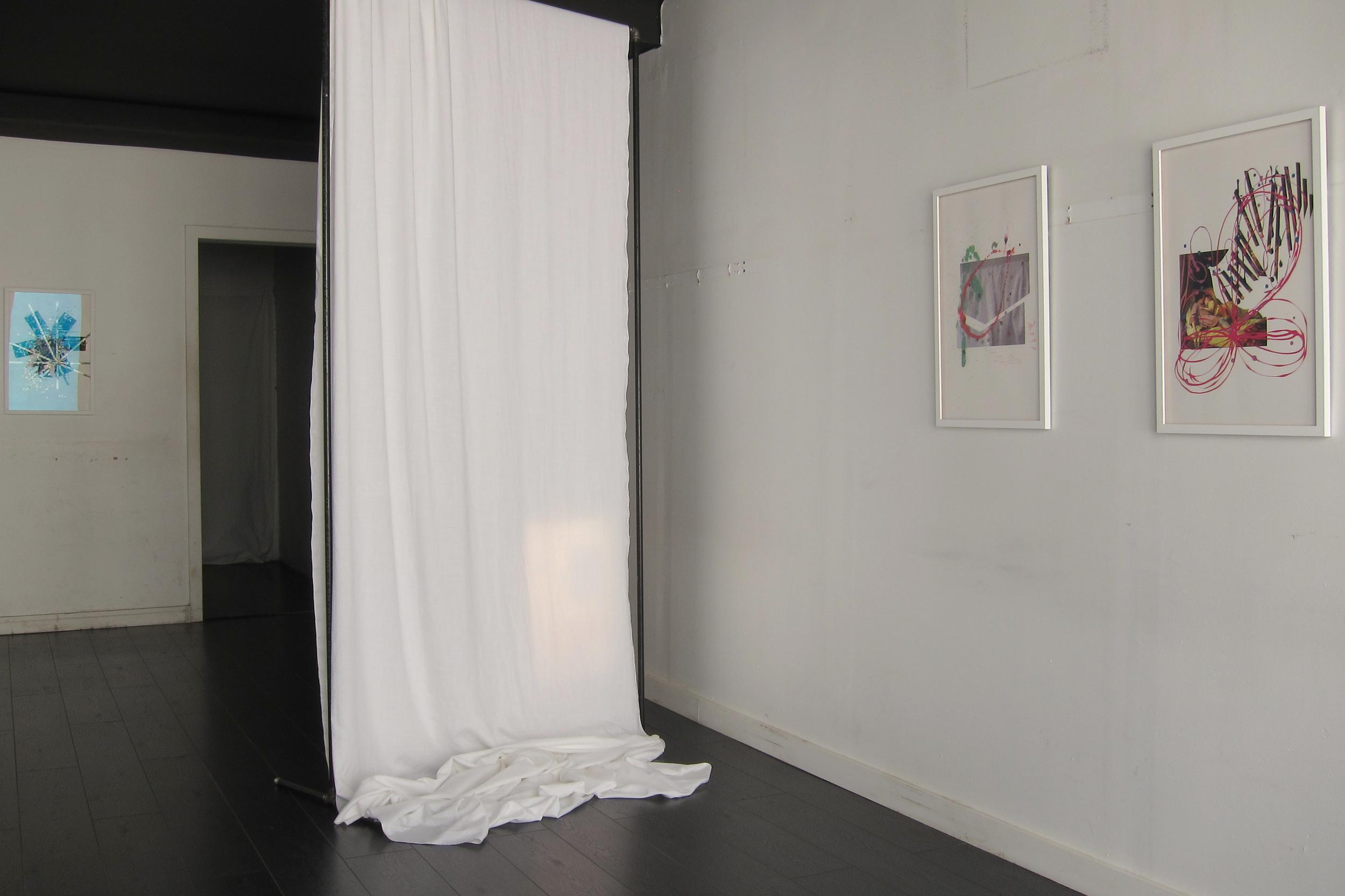 Starschnitt, Kai Matsumiya Gallery, Photo by Markues_03.jpg