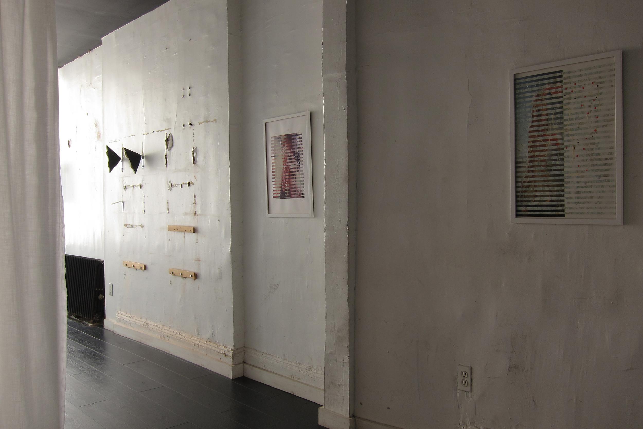 Starschnitt, Kai Matsumiya Gallery, Photo by Markues_10.jpg