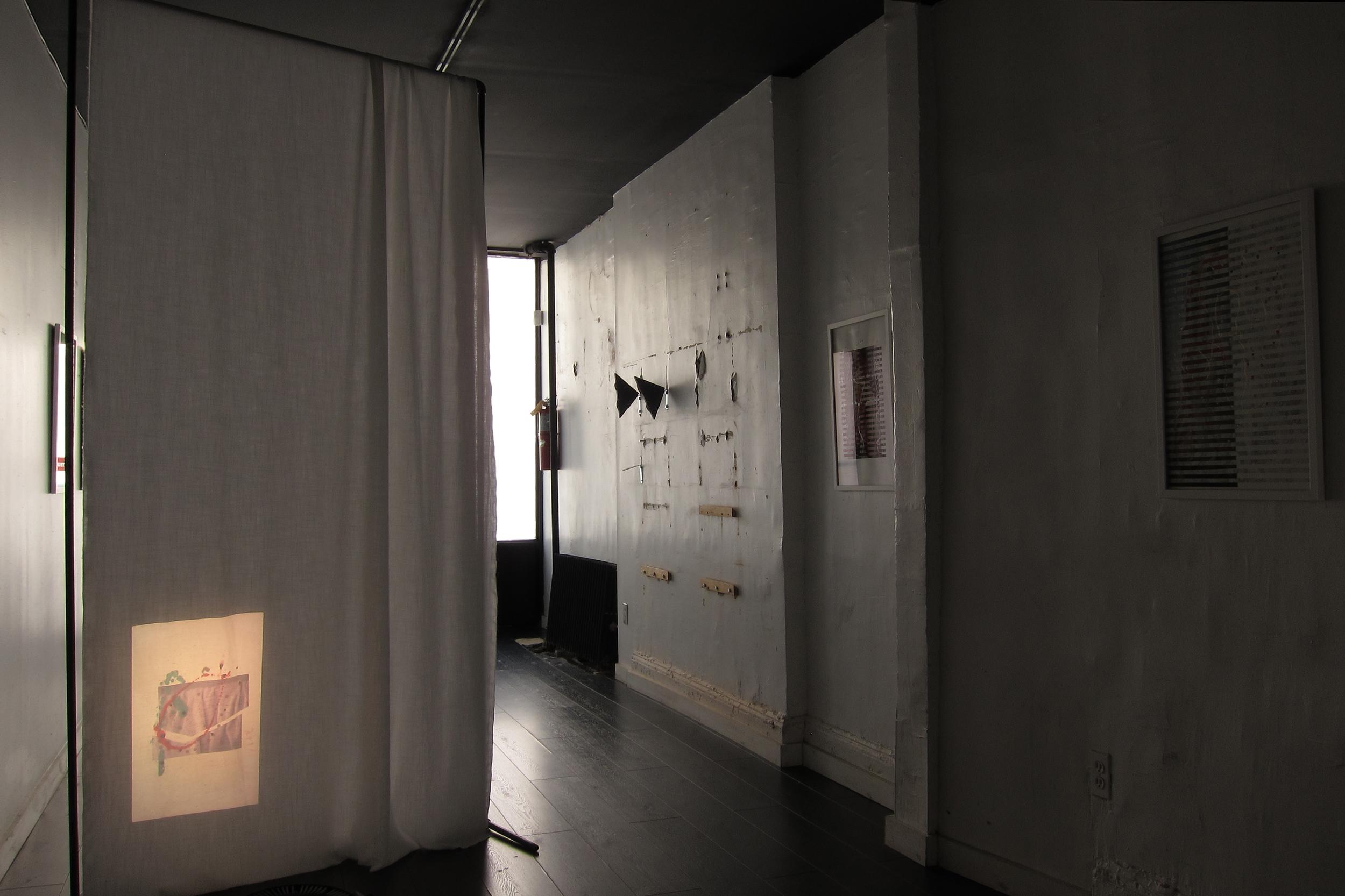 Starschnitt, Kai Matsumiya Gallery, Photo by Markues_09.jpg