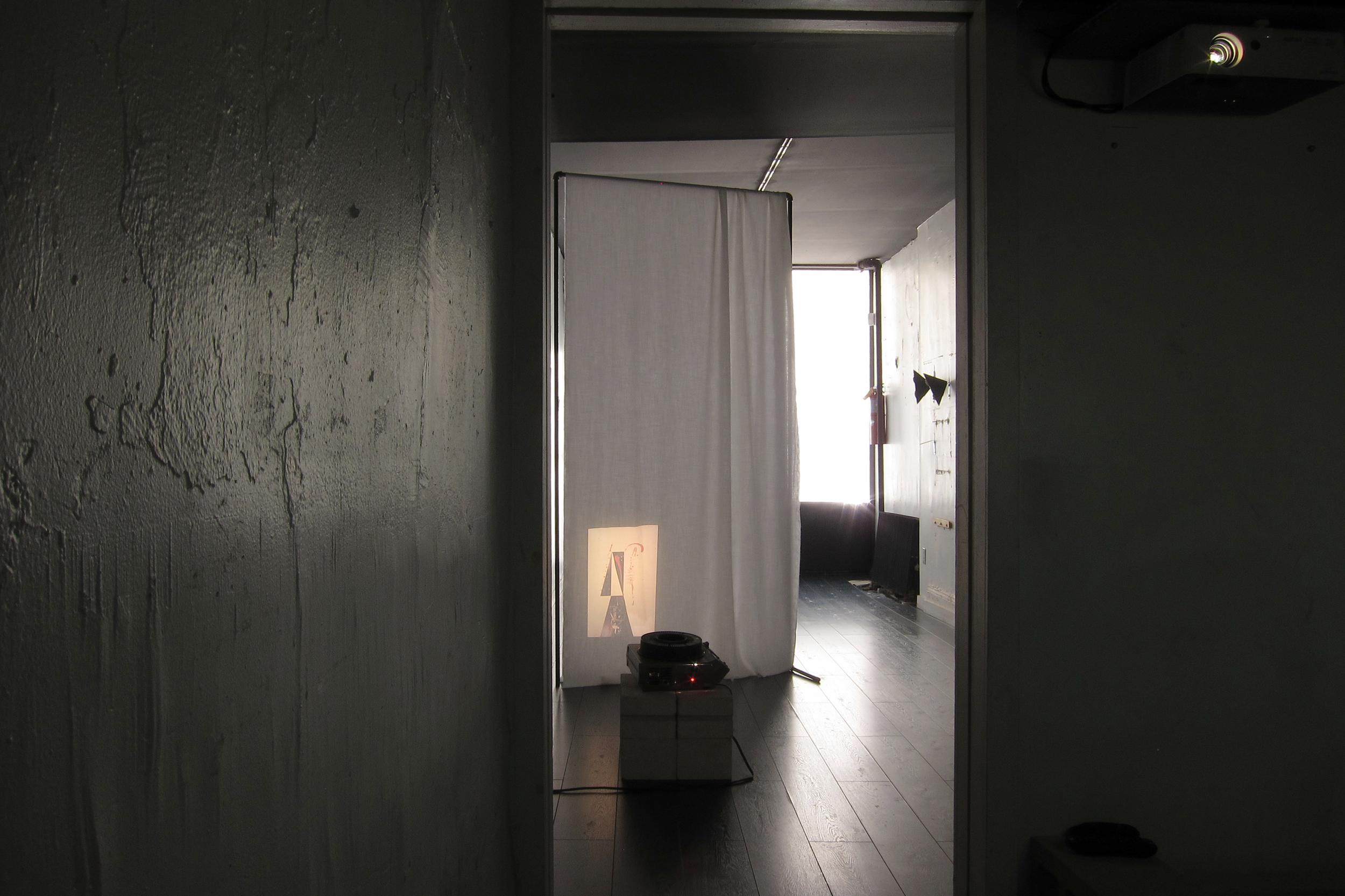 Starschnitt, Kai Matsumiya Gallery, Photo by Markues_08.jpg