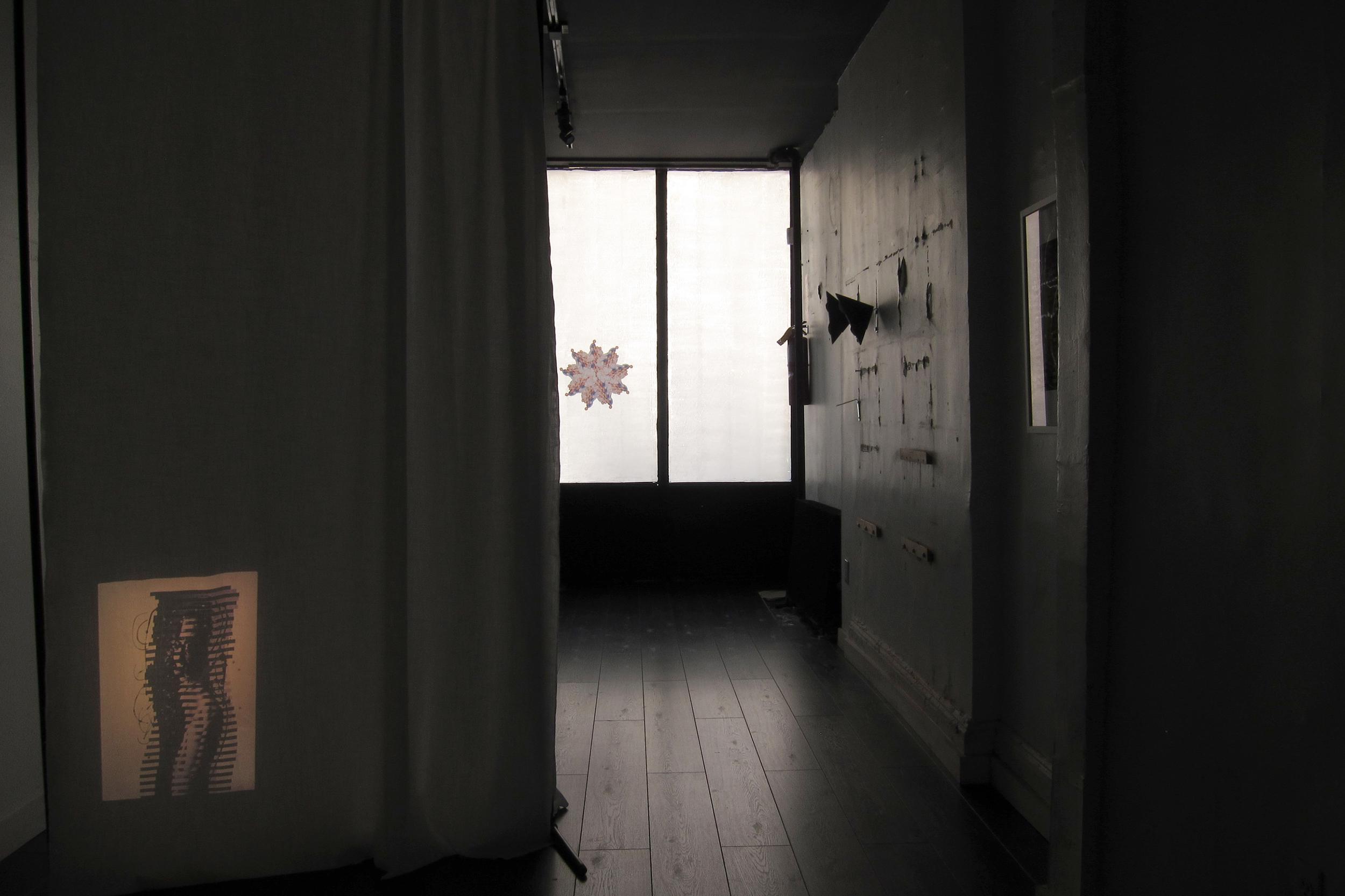 Starschnitt, Kai Matsumiya Gallery, Photo by Markues_11.jpg