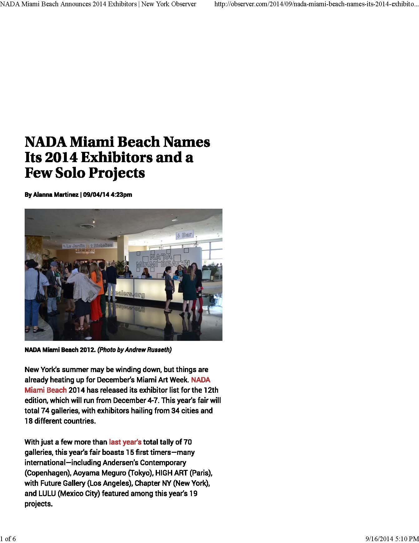 NADA Miami Beach Announces 2014 Exhibitors _ New York Observer_Page_1.jpg