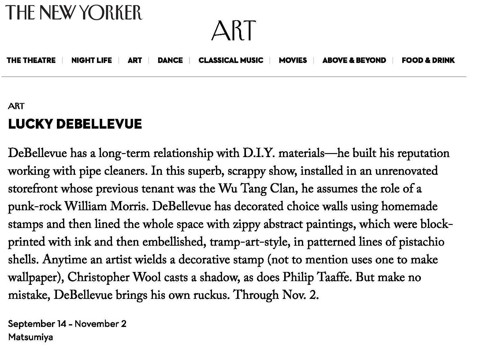 Lucky DeBellevue - The New Yorker.jpg