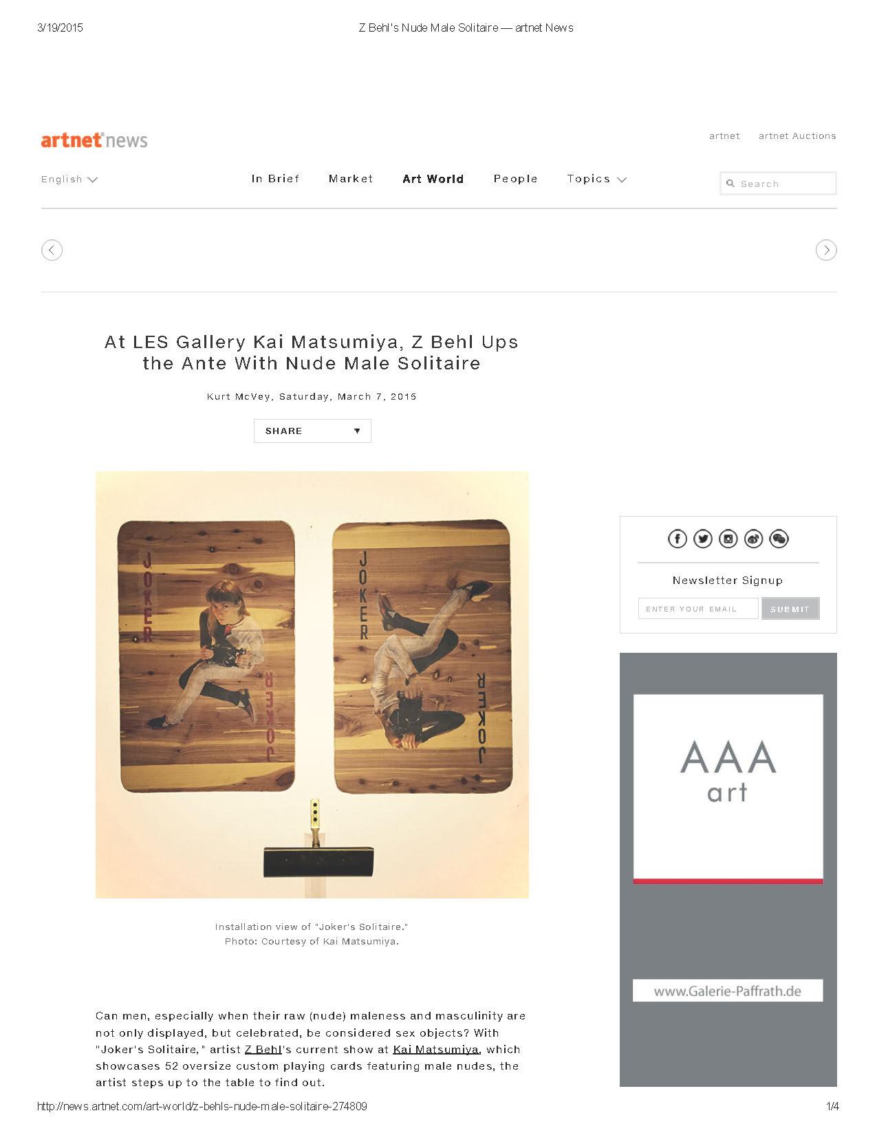 Z Behl's Nude Male Solitaire — artnet News_Page_1.jpg
