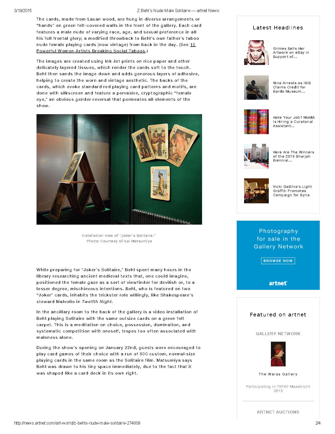 Z Behl's Nude Male Solitaire — artnet News_Page_2.jpg