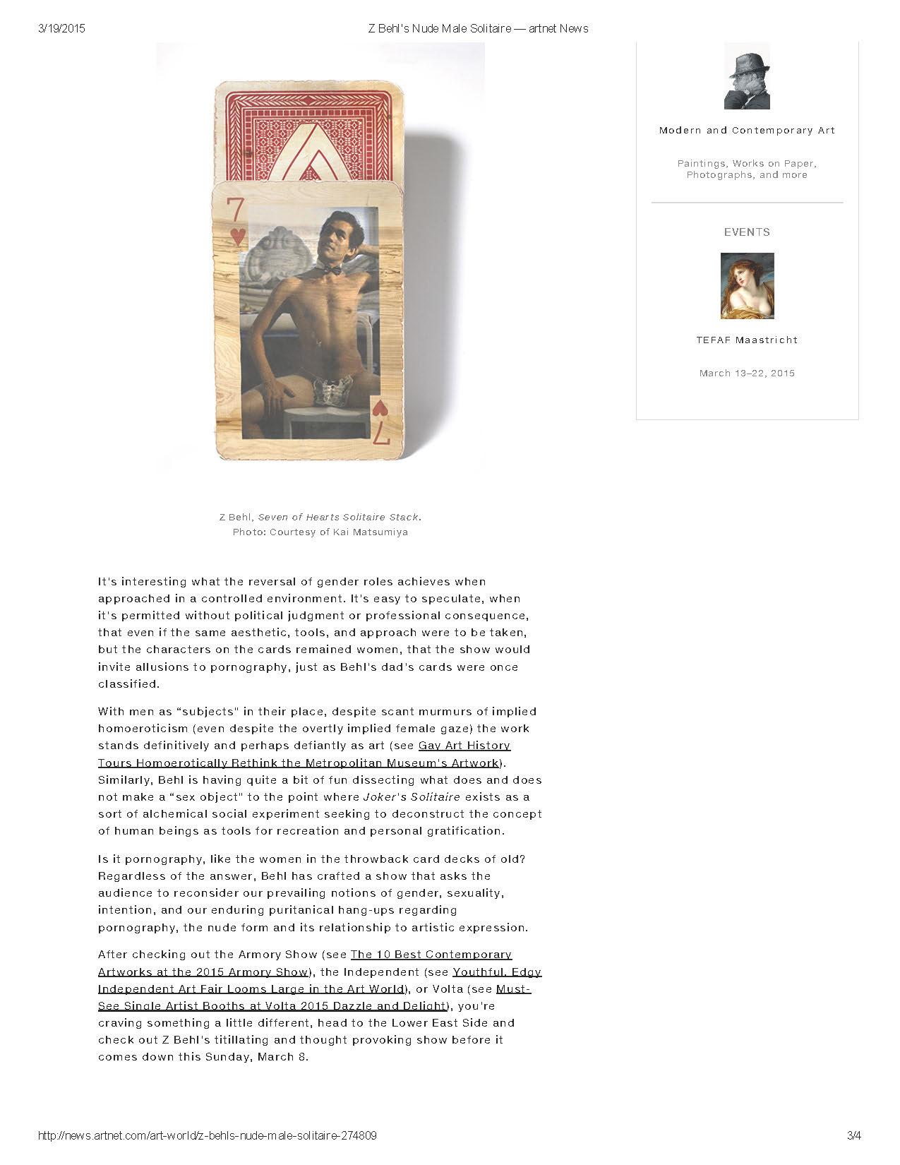 Z Behl's Nude Male Solitaire — artnet News_Page_3.jpg