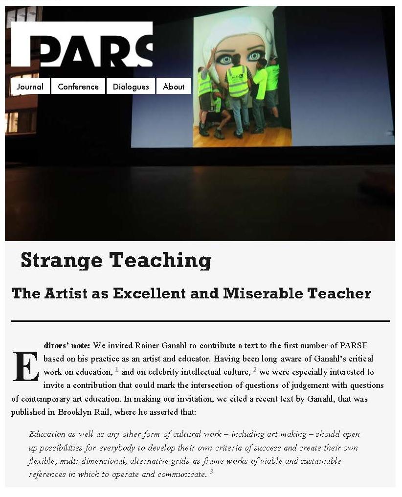 Strange Teaching - Parse_Page_01.jpg