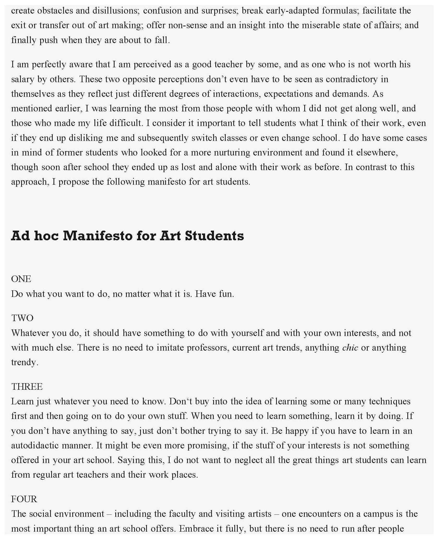 Strange Teaching - Parse_Page_04.jpg