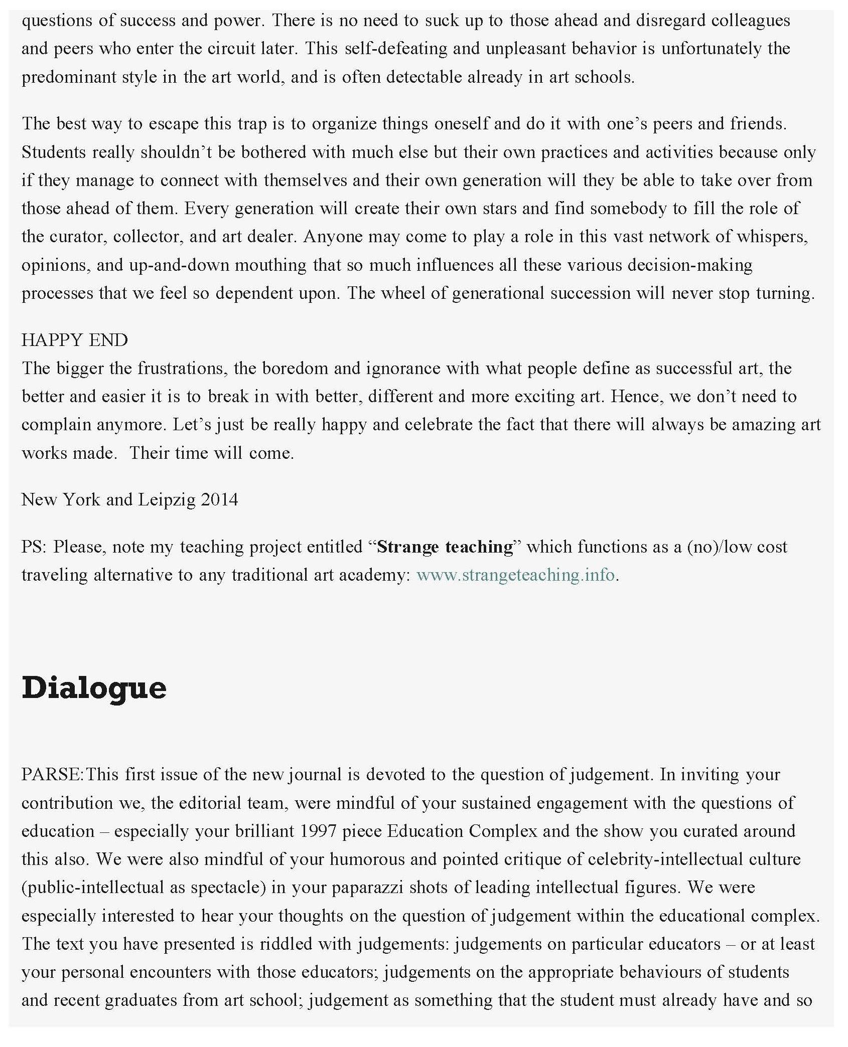 Strange Teaching - Parse_Page_06.jpg