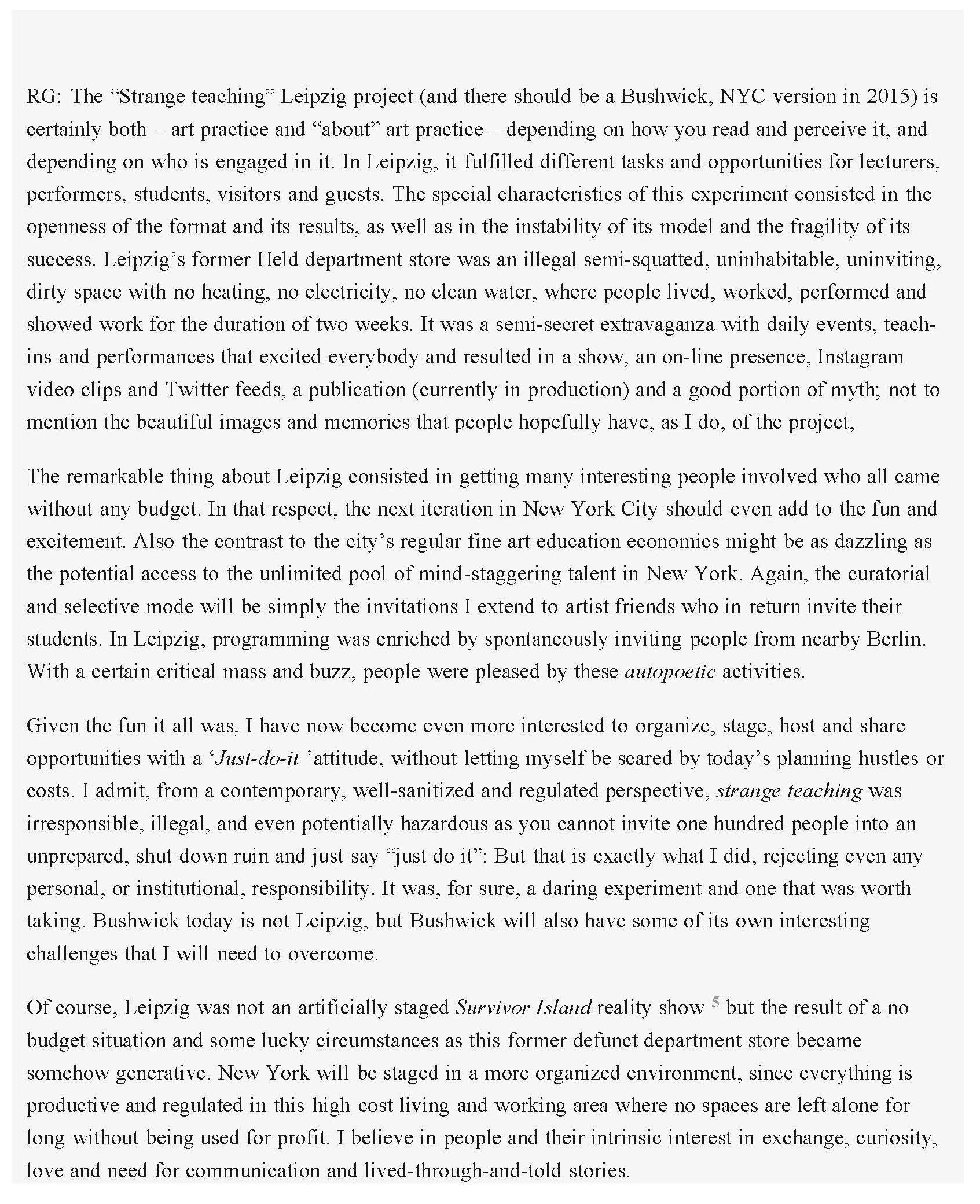Strange Teaching - Parse_Page_10.jpg