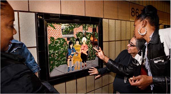 subway_86_wstudentscopy.jpg