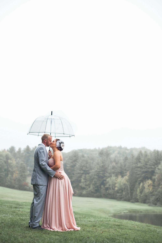 100414_Wedding-466_edit.jpg