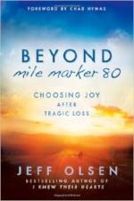 Beyond Mile Marker 80   Paperback  |  EPUB