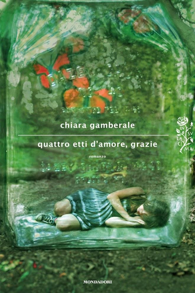 5-COP_Chiara-Gamberale_Quattro-etti-amore-660x993.jpg