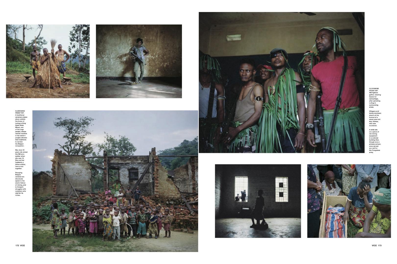 Diana Zeyneb Alhindawi_VICE Annual Photo Issue 2016_raia mutomboki rebels congo drc_2.jpg
