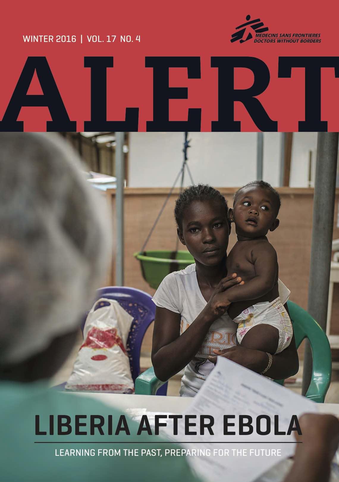 Diana Zeyneb Alhindawi_MSF_Alert_Life after Ebola_Liberia_1.jpg