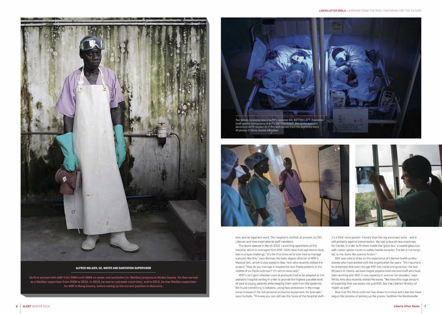 Diana Zeyneb Alhindawi_MSF_Alert_Life after Ebola_Liberia_4.jpg