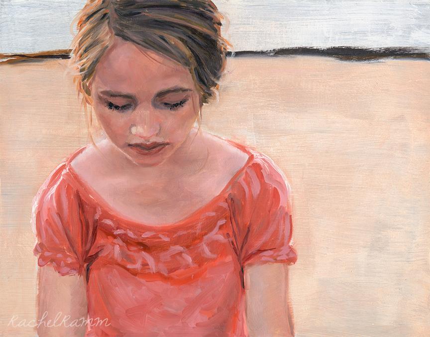 Erin: Island Sand