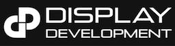 www.displaydevelopment.com