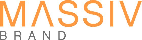 www.massivbrand.com