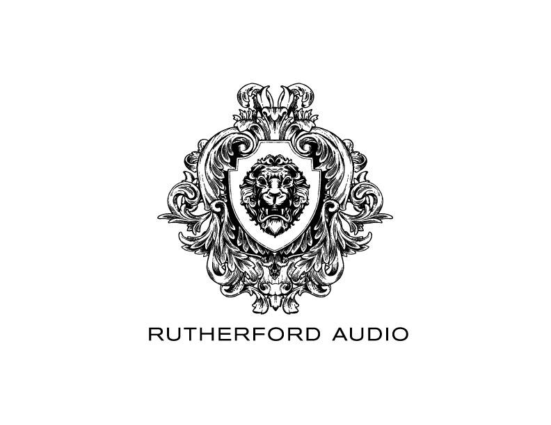 www.rutherfordaudio.com