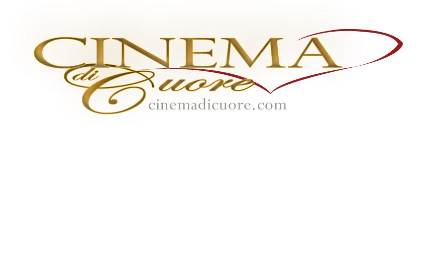 cinemadicuore.com