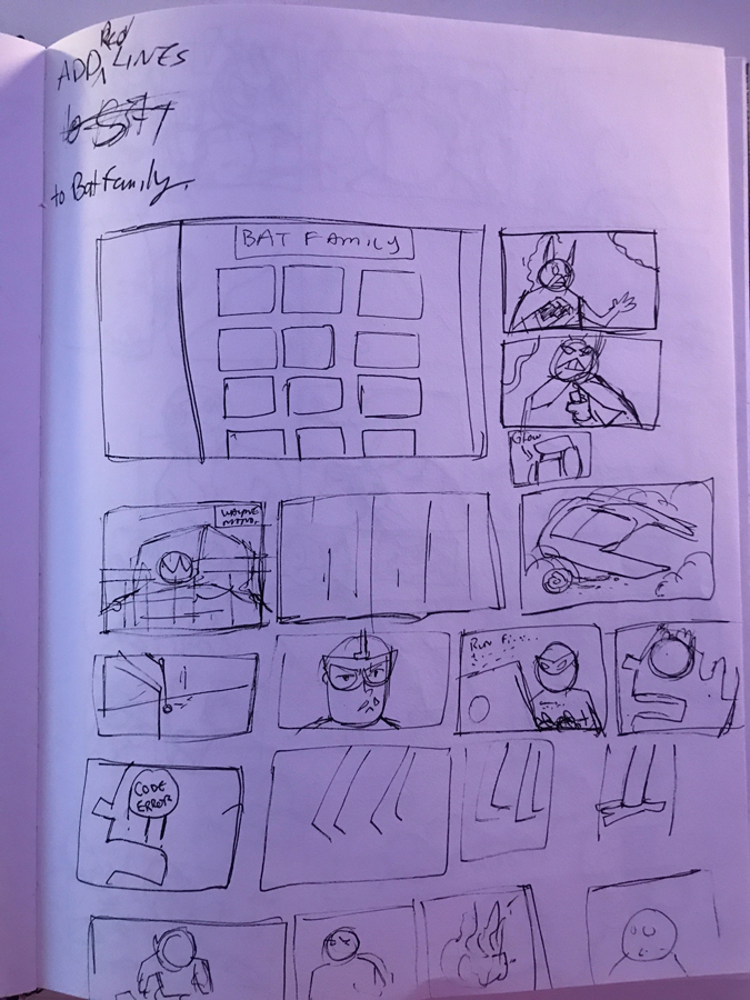 sketch011.jpg