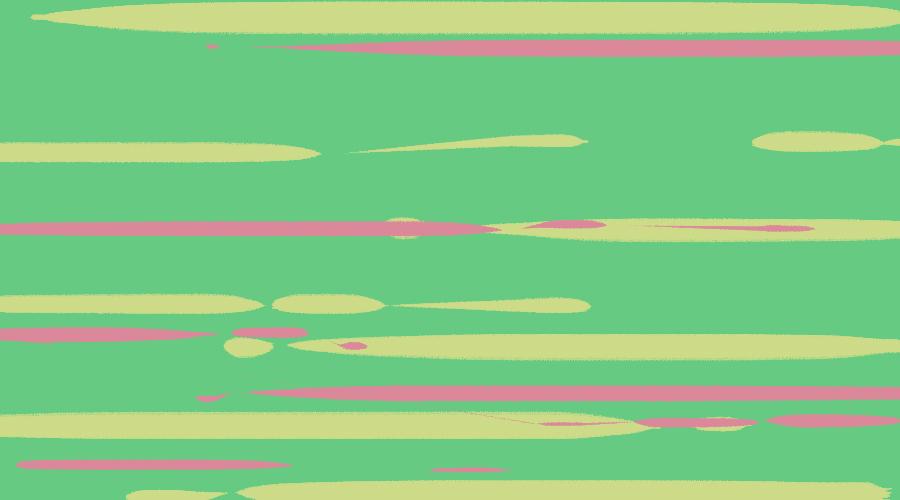 spedlines01.jpg